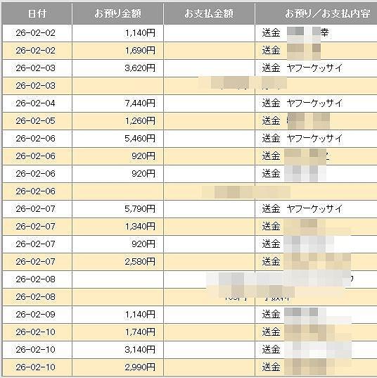 s-ゆうちょ銀行入金画像26.02